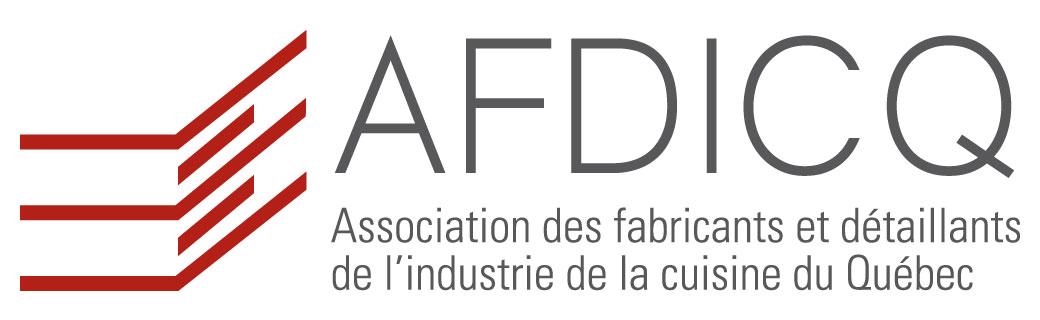 Association des fabricants et détaillants de l'industrie de la cuisine du Québec