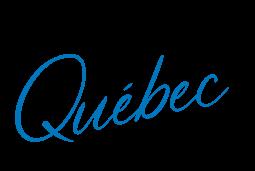 Signée Québec, Cuisine et Salle de bain