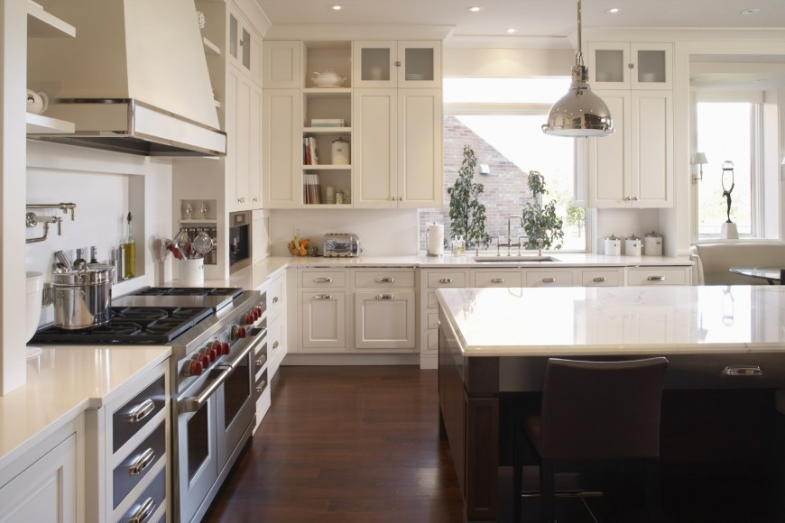 armoires de cuisine et de salle de bain cuisines despro. Black Bedroom Furniture Sets. Home Design Ideas